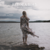 Ellie Holcomb - Red Sea Road  artwork