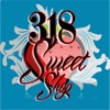 318 Sweet Shop - Single - 318 Scorpion