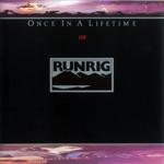 Runrig - Dance Called America (Live)