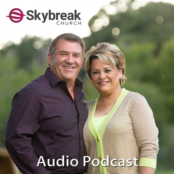 Skybreak Church Audio - skybreakchurch.com