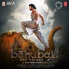 Baahubali Ost Vol 4 Original Motion Picture Soundtrack EP