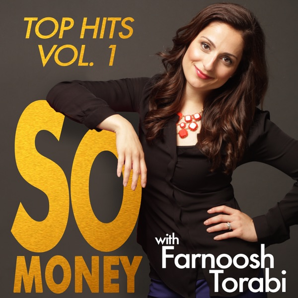 So Money Top Hits