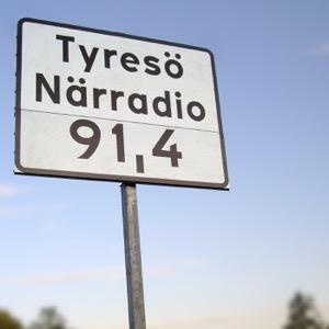 Radio Tyresö