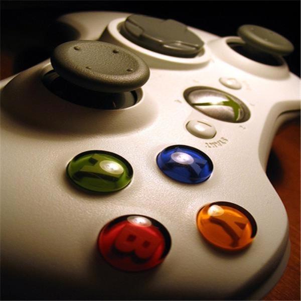 Videogametalk