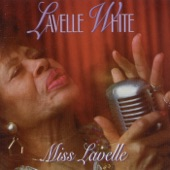 Lavelle White - Tin Pan Alley