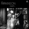 The Parkinson - หมดแก้ว artwork