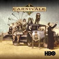 Télécharger Carnivale, Saison 1 (VF) Episode 3