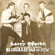 How I've Tried (with the Lonesome Ramblers) - Larry Sparks
