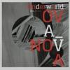 Ova Nova Remix - EP ジャケット写真
