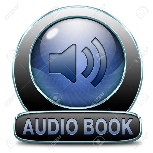 Get Popular Audiobook Authors in Self Development, Hypnosis
