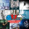 Simple Plan - Perfect artwork