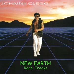 New Earth - Rare Tracks Mp3 Download