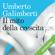 Umberto Galimberti - Il mito della crescita