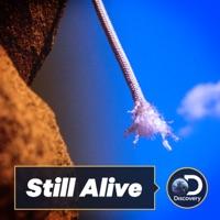 Télécharger Still Alive, Season 1 Episode 6