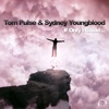 If Only I Could (Remixes) - Tom Pulse & Sydney Youngblood