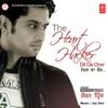 The Heart Hacker (Dil Da Chor)