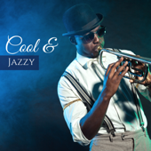 Cool & Jazzy - Amazing Jazz Music Collection, Old School Songs from New Orleans