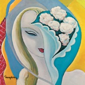 Derek & The Dominos - Layla