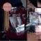 Venetian Snares x Daniel Lanois - Ophelius 1stP118