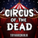 Circus of the Dead (feat. Jordan Lacore) - TryHardNinja