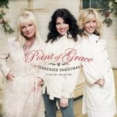 Jingle Bells (Tennessee Christmas Edit) artwork