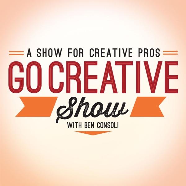 Go Creative Show