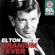 Uranium Fever (Remastered) - Elton Britt