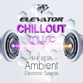 Elevator Chillout Music Zone - Happy Music