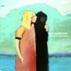 Close Companions - D.C. Anderson