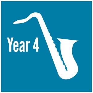 insaneintherainmusic - Year 4