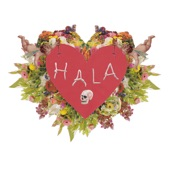 Hala - Keep on Loving