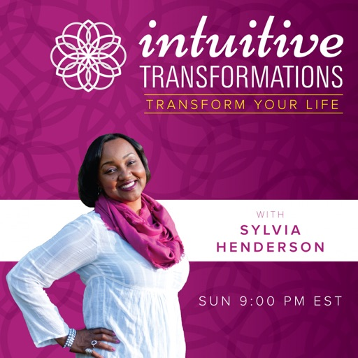 Cover image of Intuitive Transformations