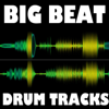 Big Beat Productions - Big Beat Drum Tracks bild