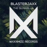 The Silmarillia - Single
