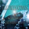 Sad Again (Rainy Day) - Single - Illuminators