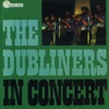In Concert (Bonus Track Edition) - The Dubliners