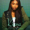 Flex Like Me (feat. Meechie) - Single - Kiana