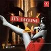 Its Rocking Remix - Single, Vishal-Shekhar & Pritam