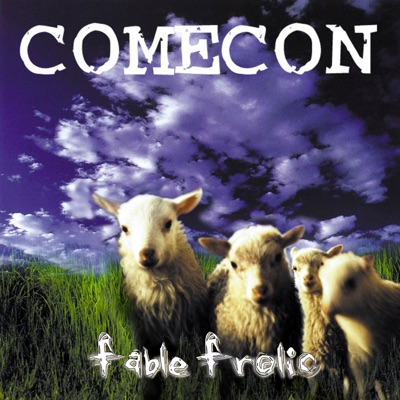 Fable Frolic - Comecon