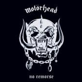 Motörhead - Under the Knife II