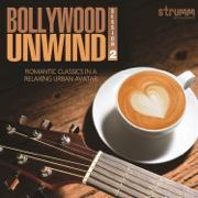 Bollywood Unwind 2 - Various Artists - Various Artists