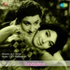 Thanippiravi (Original Motion Picture Soundtrack) - EP