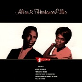 Alton Ellis - When I'm Down