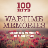 100 Hits Wartime Memories