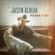 You Make It Easy-Jason Aldean music review