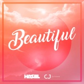 Beautiful (Festival Short Mix) - Single