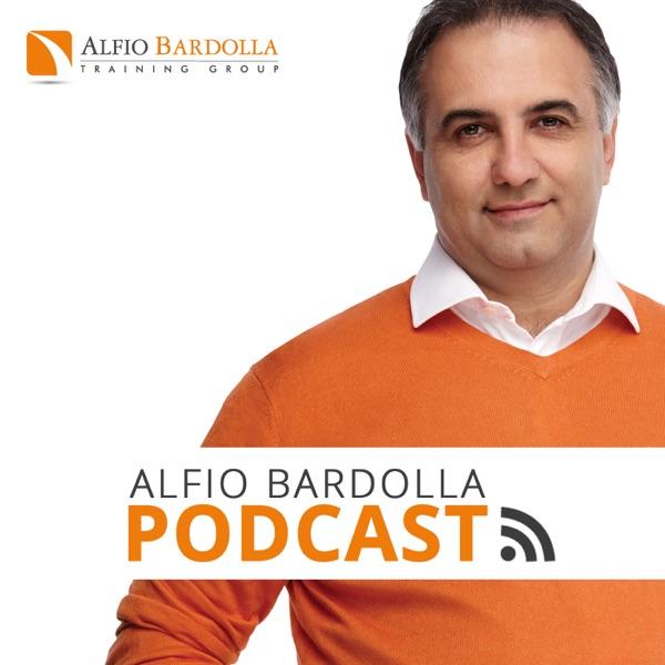 L'importanza del Trading | Alfio Bardolla Podcast