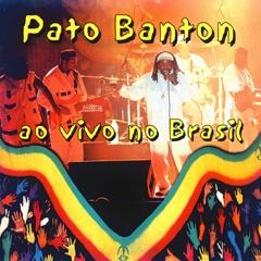 Go Pato (Ao Vivo)