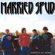 Midwestern Rock Anthems - EP - Married Spud