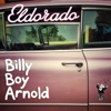 Eldorado - Billy Boy Arnold